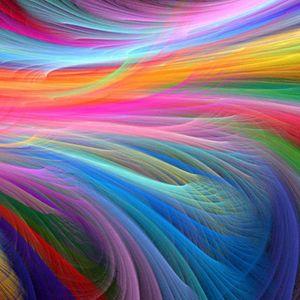 Colours Vol 2