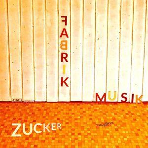 Marc Prochnow - Zuckerfabrikmusik - Walburgas Marsch