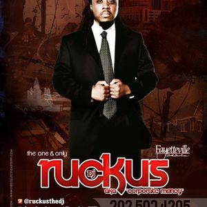 #4THOFJULY #GOODFELLAMIXDOWN W/ DJ RUCKUS PART 7