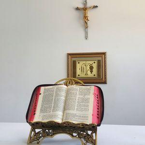 Programa Catequese em FOCO - Renova-me com Tua Palavra - 02 - Deuteronômio 31,6