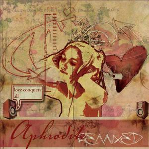 Aphrodite Remixed