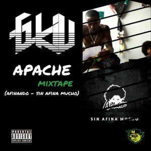 Apache Mixtape