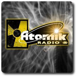 Don't Like The Silence - DJGuedin @Atomik-Radio 09.11.13