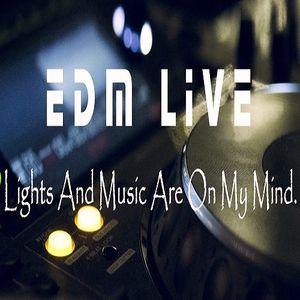 EDM Live #2