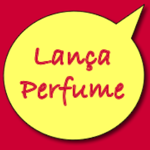Lança-Perfume - 30/09/2015