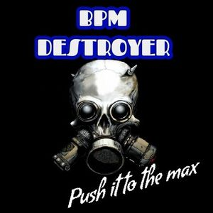 BPM Destroyer - Trip to Minimix