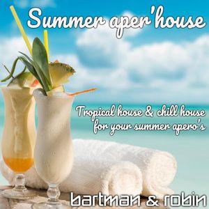 Summer Aper'House