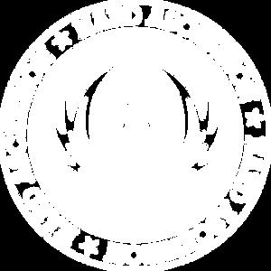 Hard Ascension Volume #1