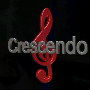 Paul Stevens - Crescendo - Chilled (Chill mix 2009)