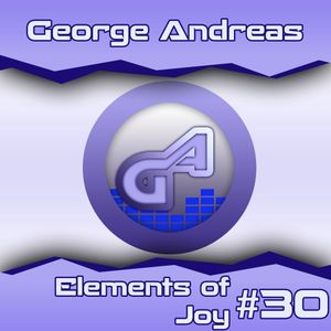 George Andreas - Elements of Joy 030