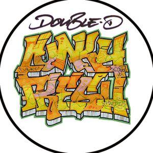 "FUNKY FRESH SPEZIAL""DJ CULTURE"" Bam & Rodigan"