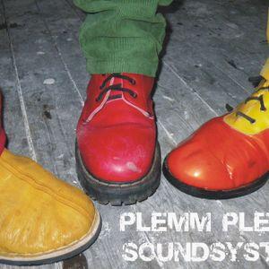 Plem Plemm Soundsystem Teaser