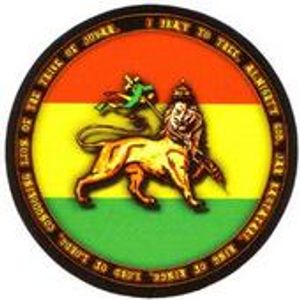 Reggae Muzik Lives Mix ptLava 2012