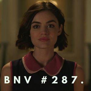 BNV 7x15