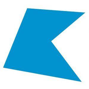 Hatcha b2b Lost – Kiss FM – 09.03.2011