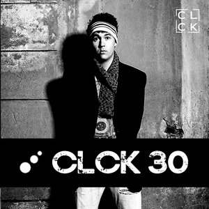CLCK Podcast 30 - Mint