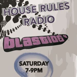 House Rules - 01.01.2010 Part 1