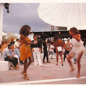 brazilian groove III