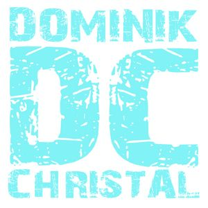 Dominik Christal Deep Mix Vol.2