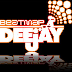BeatMap Grooves - Vol. 6 (best of 2010)