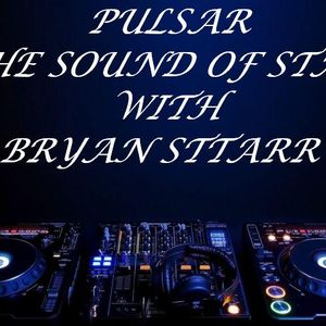 Pulsar... The Sound Of Stars!!! Episode 060 (Mixed By Bryan Sttarr)