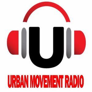 Inna Grooves Mixtape Show - DJ Niceness (Tue 23 Aug 16)