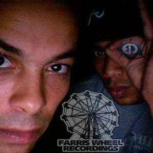 EPM PODCAST 09 – RULEX (FARRIS WHEEL)