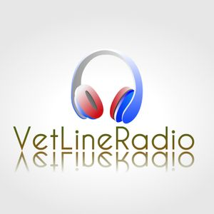VetLine Ep.3 : Checking Out… for the Last Time