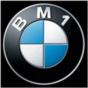 BM.1 Mix