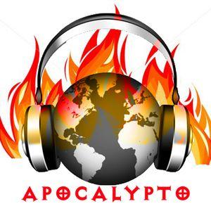 Apocalypto - Ustroń Music Show 2012