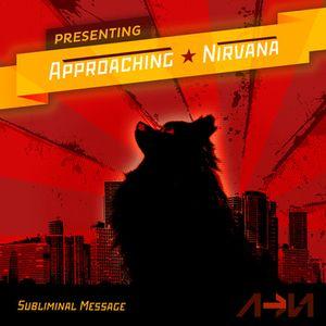 Artist Mix: Approaching Nirvana