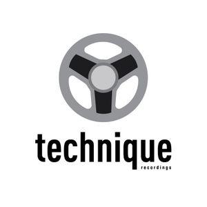 KRONOLOGY - DNBE EXCLUSIVE (Technique Recordings)