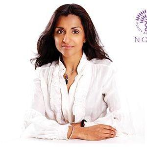 Get top divorce Advice with Lawyer Diva Ayesha Vardag