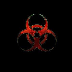 Industrial Cybergoth DJ Mix Alpha