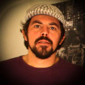 Entrevista com Antônio Novaes - Rádio Popolare de Milão - 02.05.12
