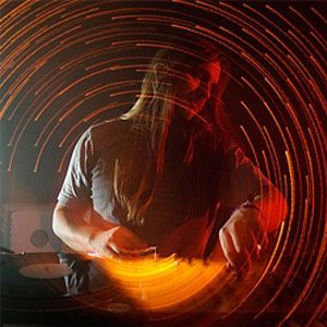 Rhythm Connection w/ Andy Blake (World Unknown)