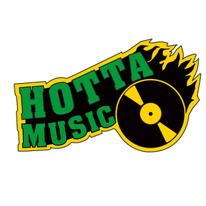 Hotta Music presents: Dancehall Reloaded