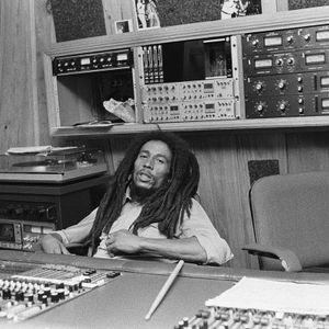 Marley & Tosh Mixtape Unrealased & Alternate Version