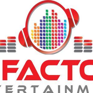 """The V Factor"" - Ep#3 - 8 July 2015"