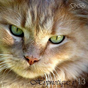 Hypnotique v13