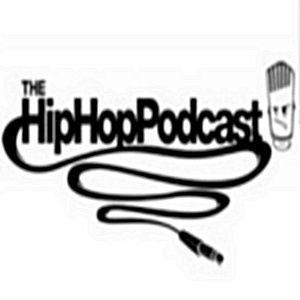 Phife Dawg Tribute Mixshow