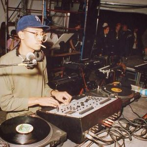 LTJ Bukem - Deep House Mix 1991 - part 1