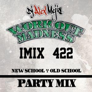 Mejia Mix 422