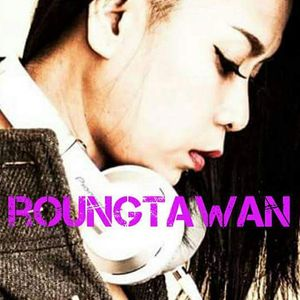 roung tawan special guest mix mfor marqueelive on identify radio