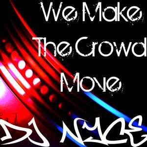 Memorial Day Mixmaster Weekend (Dance Classics)