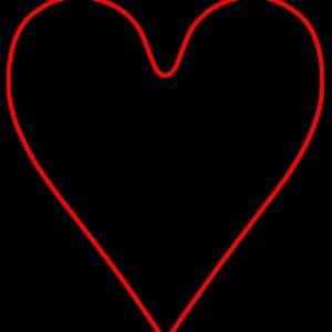 Love Songs Valentine's Mix