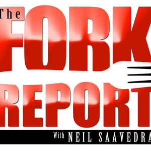 (10/1) The Fork Report