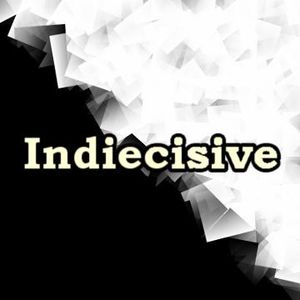 Indiecisive 52: Decades - 80's