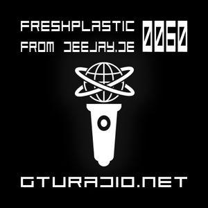 GTU-Freshplastic 060 (07.04.2017)