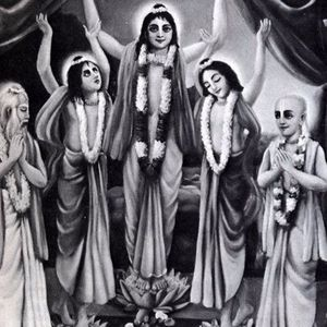 2016 - 3-23 - SPP - Sri Gaura Purnima - PM.MP3